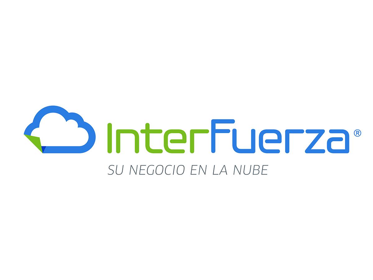 Interfuerza