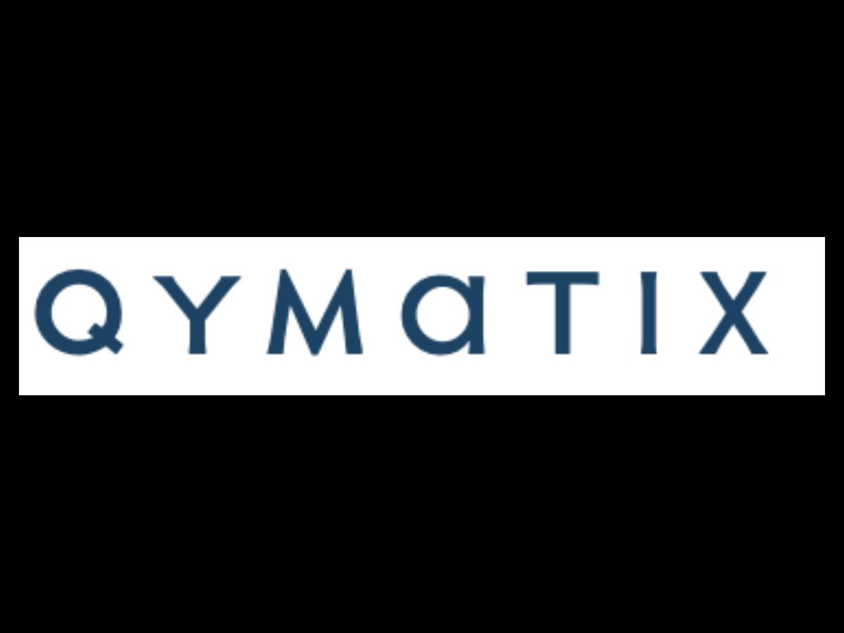 QyMatix